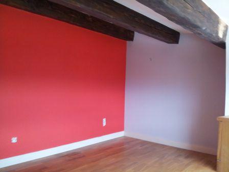 peinture peinture fa ade aix en provence dans les bouches du rh ne 13 aix plaquiste. Black Bedroom Furniture Sets. Home Design Ideas
